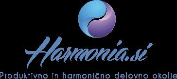 Harmonia.si